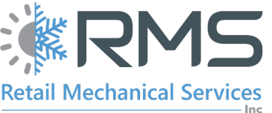 Retail Mechanical Services -HVAC/R