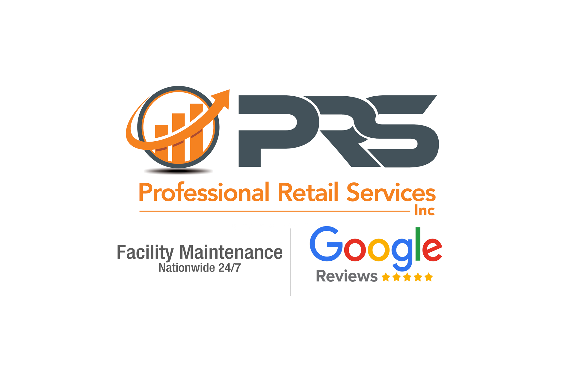 Facility Maintenance - 5 STAR GOOGLE REVIEW