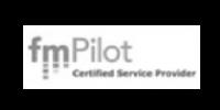 FM Pilot
