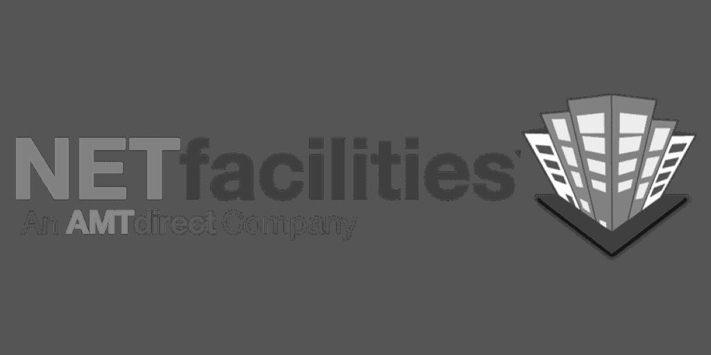 Net Facilities Logo